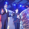 Mary Kom & Raj Kundra launch SFL deo