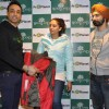 Huma Qureshi launch Woodland Fall winter collection 2012