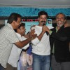 Press Meet Film One Two Ka Four