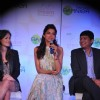 Deepika Padukone brand ambassador of Garnier and campaign the new product 'BB' Cream