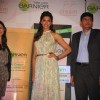 Deepika Padukone brand ambassador of Garnier and campaign the new product �BB� Cream