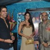 Film Janleva 555 Party 50 Day complit And New Launch Film Tum Ho Yaara