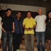 Press meet of the film 'Vishwaroop' at Hotel JW Marriott in Juhu, Mumbai