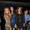 Celebs grace Grey Goose fashion event