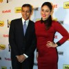 Kareena Kapoor at The 58th !dea Filmfare Awards 2012 Press Conference in Delhi