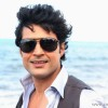 A still of Rajeev Khandelwal from the movie Table No. 21 | Table No. 21 Photo Gallery