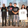 Shailendra Singh launches 'Made In India' Project