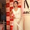 Jacqueline Fernandez at the launch of Tanishq's new fashion jewellery range IVA