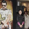 Dabangg 2 Movie Premiere