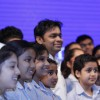 Nita Ambani & AR Rahman at special event at Dhirubhai Ambani International School