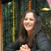 Arti Razdan accurate predictions for bollywood 2013 and Dabangg 2