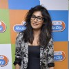 Chitrangada Singh promote Inkaar on Radio Mirchi and Radio City