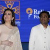 Nita ambani & A.R. Rahman to apart of a special event on at Dhirubhai Ambani International School