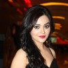 Ragini Nandwani at music launch of film Dehraadun Diary in Cinemax, Andheri West Mumbai.