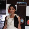 Deepika Singh at the celebration of India Forums Ninth Anniversary & Calendar 2013 Launch