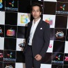 Nakul Mehta at the celebration of India Forums 9th Anniversary & Calendar 2013 Launch
