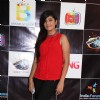 Pooja Gor at the celebration of India Forums 9th Anniversary & Calendar 2013 Launch