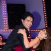 Amar and Charlie in Nach Baliye 5