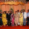Youth MNS Leader, Advocate Mr Rajeev ties knot with Aparna Sharma