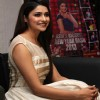 Prachi Desai at a dance rehearsals for Country Club's New Year's Eve programme