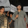Silent Candle March for the sad demise of Delhi gang rape