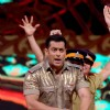 New Year's Eve Special Big Star Entertainment Awards 2012