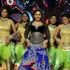 Kareena Kapoor at New Year Bash at Aamby Valley City, 'Glitterati 2013'
