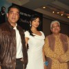 Film Vishwaroop press meet