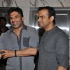 Special Screening Film Rajdhani Express