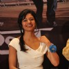 Pooja Kumar at press meet to announce film Vishwaroop premiere