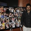 Dabboo Ratnani at the Press Conference for the pre-launch of his 2013 calendar