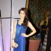 Sagarika Ghatge at Zee Cine Awards 2013 at YRF Studios in Andheri, Mumbai.