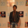 Bollywood actor Nawazuddin Siddiqui at Zee Cine Awards 2013 at YRF Studios in Andheri, Mumbai.
