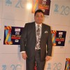 Rishi Kapoor at Zee Cine Awards 2013