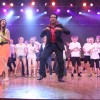 International Children's Festival of Performing Arts 2013 in Mumbai