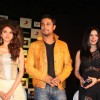 First Look Film Murder 3