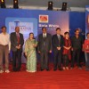 Birla White Yuva Ratna Awards 2012