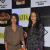 Designer Manish Malhotra's party