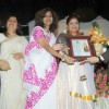 Sudha Chandran at International Conference