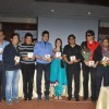 Music release of film Mahabharat Barbareek