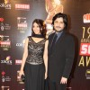 Colors Screen Awards 2013