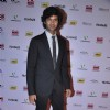 Red Carpet of '58th !dea Filmfare Awards 2012' Nominations Party