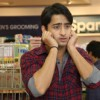 Shaheer in serial Navya
