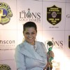 Lions's Gold Awards