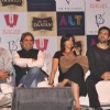 First look launch of film Ek Thi Daayan