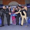 Music release of Adnan Sami's new Album Press Play in JW Marriott, Mumbai