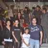 Salman Khan launches 'Being Human' flagship store