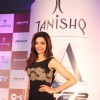 Deepika Padukone at Tanishq IVA Fashion Jewellery