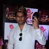Press Release of show launch Welcome Baazi Mehmaan Nawaazi Ki