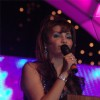 Press release of The Sunidhi Chauhan Show At AICOG at the Turf Club